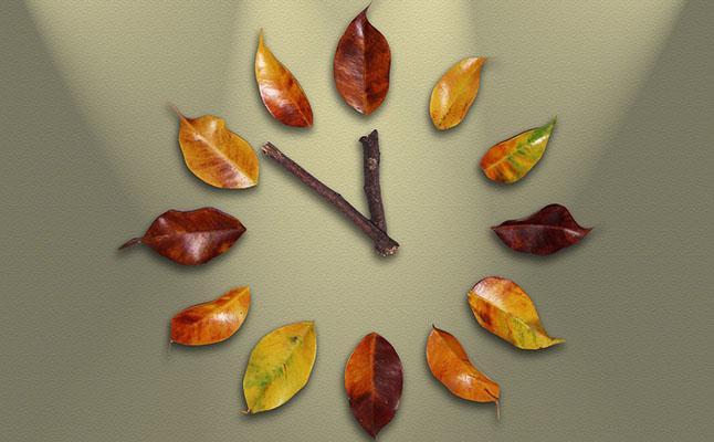 Mejorar la gestión del tiempo en la organización 1/2